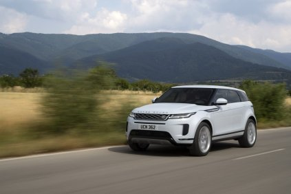 2019-range-rover-evoque- (11)