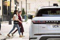 2019-range-rover-evoque- (13)