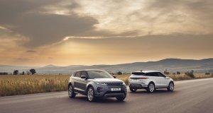 2019-range-rover-evoque- (16)