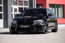 BMW-M5-G-Power (3)