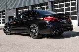 BMW-M5-G-Power (7)
