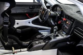 Porsche-911-GT2-RS-Clubsport-typ-991-II-