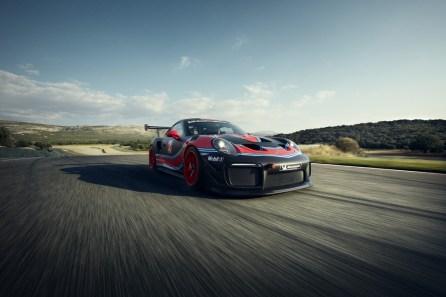 Porsche-911-GT2-RS-Clubsport-typ-991-II- (1)
