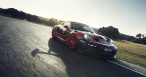 Porsche-911-GT2-RS-Clubsport-typ-991-II- (2)
