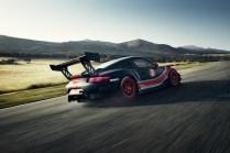 Porsche-911-GT2-RS-Clubsport-typ-991-II- (6)