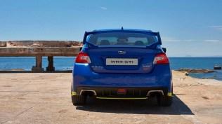 Subaru-WRX-STI-Diamond-Edition (6)