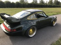 e152db18-1993-porsche-911-turbo-wagenbauanstalt-tuning-5
