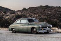 icon-1949-mercury-coupe-ev-jak-se-to-delalo- (14)