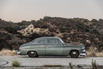 icon-1949-mercury-coupe-ev-jak-se-to-delalo- (15)