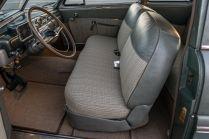 icon-1949-mercury-coupe-ev-jak-se-to-delalo- (36)