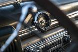 icon-1949-mercury-coupe-ev-jak-se-to-delalo- (40)