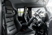 land-rover-defender-kahn-design (8)