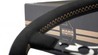 momo-volant-hot-wheels (4)