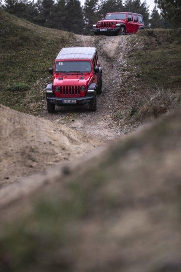 prvni-jizda-2018-jeep-wrangler- (15)