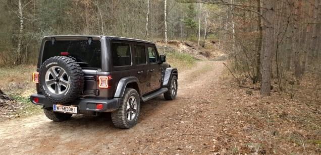 prvni-jizda-2018-jeep-wrangler- (31)