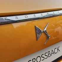 prvni-jizda-ds7-crossback- (15)
