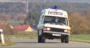 range-rover-ambulance-video