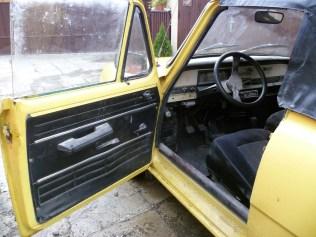skoda-100-kabriolet-veteran-prodej-aukro- (13)