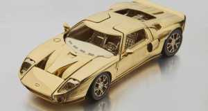 solid-gold-ford-gt-01