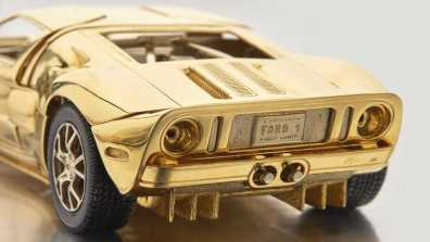 solid-gold-ford-gt-04