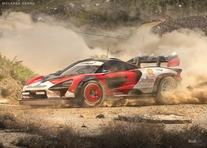 supersporty-rallye (1)
