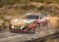 supersporty-rallye (3)