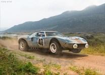 supersporty-rallye (5)