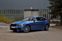 test-2018-bmw-m140i-mt- (16)