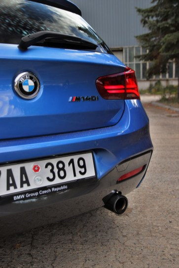 test-2018-bmw-m140i-mt- (26)