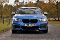test-2018-bmw-m140i-mt- (3)