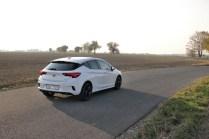 test-2018-opel- astra-16-turbo-200k- (16)