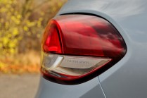 test-renault-scenic-13-tce-140- (14)
