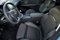 test-renault-scenic-13-tce-140- (21)