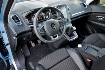 test-renault-scenic-13-tce-140- (22)