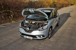 test-renault-scenic-13-tce-140- (38)