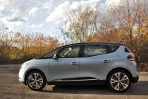 test-renault-scenic-13-tce-140- (4)