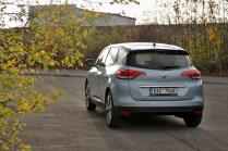 test-renault-scenic-13-tce-140- (6)