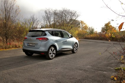 test-renault-scenic-13-tce-140- (9)