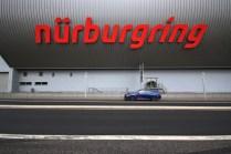 test-subaru-levorg-nurburgring- (3)