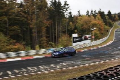 test-subaru-levorg-nurburgring-okruh- (3)
