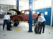 1966-volkswagen-beetle-annie-renovace- (12)