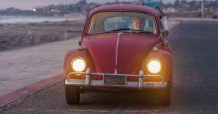 1966-volkswagen-beetle-annie-renovace- (2)