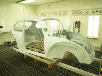 1966-volkswagen-beetle-annie-renovace- (25)