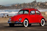 1966-volkswagen-beetle-annie-renovace- (30)