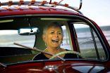 1966-volkswagen-beetle-annie-renovace- (40)