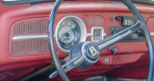 1966-volkswagen-beetle-annie-renovace- (5)