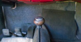 1966-volkswagen-beetle-annie-renovace- (6)