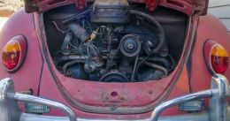 1966-volkswagen-beetle-annie-renovace- (8)
