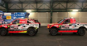 MP-Sports-rallye-dakar-2019-martin-prokop-tomas-ourednicek