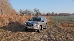Test-2018-Toyota-Land-Cruiser-28D-4D-AT- (14)